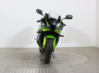 USED 2010 10 HONDA CBR600RR ALL TYPES OF CREDIT ACCEPTED GOOD & BAD CREDIT ACCEPTED, 1000+ BIKES IN STOCK