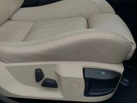 USED 2013 13 BMW 5 SERIES 2.0 520d M Sport 4dr DAB/BLUETOOTH/NAV/SENSORS