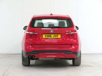 USED 2016 16 BMW X3 2.0 20d SE xDrive 5dr ***** £3,390 of EXTRAS *****
