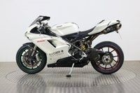USED 2010 58 DUCATI 848 ALL TYPES OF CREDIT ACCEPTED GOOD & BAD CREDIT ACCEPTED, 1000+ BIKES IN STOCK