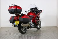 USED 2013 63 HONDA ST1300 PAN EUROPEAN ALL TYPES OF CREDIT ACCEPTED. GOOD & BAD CREDIT ACCEPTED, OVER 1000+ BIKES IN STOCK
