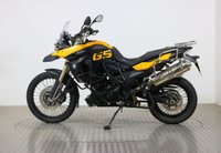 USED 2008 08 BMW F800GS ALL TYPES OF CREDIT ACCEPTED GOOD & BAD CREDIT ACCEPTED, 1000+ BIKES IN STOCK