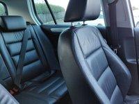 USED 2012 12 VOLKSWAGEN GOLF 2.0 GT TDI 5d 138 BHP
