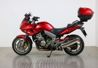 USED 2008 08 HONDA CBF1000 ALL TYPES OF CREDIT ACCEPTED GOOD & BAD CREDIT ACCEPTED, 1000+ BIKES IN STOCK