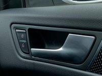 USED 2014 14 AUDI Q5 3.0 BiTDi Tiptronic quattro (s/s) 5dr B&O/AdvancePark/PanRoof/Nav+