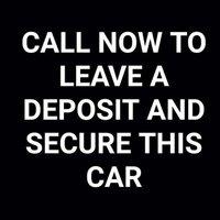 2014 AUDI A3 1.6 TDI S line Sportback S Tronic 5dr £10750.00