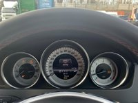 USED 2013 62 MERCEDES-BENZ C CLASS 3.0 C350 CDI AMG Sport Plus 7G-Tronic Plus 5dr JustServiced/AMGSportPack/AUX