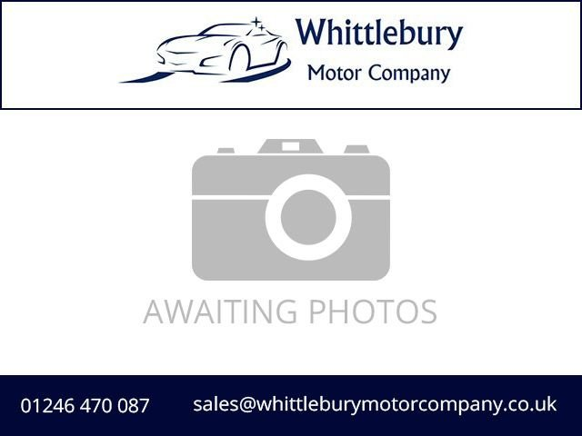 2003 03 LAND ROVER DISCOVERY 2.5 TD5 XS 5d 136 BHP