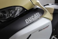 USED 2018 18 DUCATI MULTISTRADA 1200 ENDURO P ALL TYPES OF CREDIT ACCEPTED. GOOD & BAD CREDIT ACCEPTED, OVER 1000+ BIKES IN STOCK