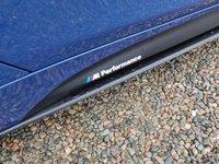 USED 2016 66 BMW 4 SERIES 3.0 430D XDRIVE M SPORT GRAN COUPE 4d 255 BHP
