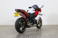 USED 2012 62 HONDA CBR600F ALL TYPES OF CREDIT ACCEPTED GOOD & BAD CREDIT ACCEPTED, 1000+ BIKES IN STOCK