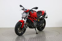 USED 2013 13 DUCATI MONSTER 796 ALL TYPES OF CREDIT ACCEPTED GOOD & BAD CREDIT ACCEPTED, 1000+ BIKES IN STOCK
