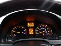 USED 2009 09 TOYOTA AVENSIS 2.0 TR D-4D 4d 125 BHP NEW MOT, SERVICE & WARRANTY