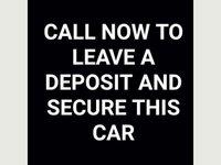 2014 BMW 5 SERIES 2.0 520d M Sport 4dr £8995.00