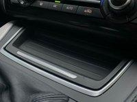 USED 2014 14 BMW 5 SERIES 2.0 520d M Sport 4dr PanRoof/HeatedSeats/Keyless