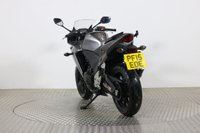 USED 2015 15 HONDA CBR500 ALL TYPES OF CREDIT ACCEPTED GOOD & BAD CREDIT ACCEPTED, OVER 1000 + BIKES IN STOCK