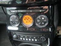 USED 2014 64 CITROEN DS3 1.6 DSTYLE PLUS 3d 120 BHP