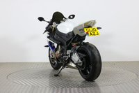 USED 2010 10 BMW S1000RR ALL TYPES OF CREDIT ACCEPTED. GOOD & BAD CREDIT ACCEPTED, OVER 1000+ BIKES IN STOCK