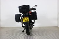 USED 2013 63 BMW F700GS ALL TYPES OF CREDIT ACCEPTED GOOD & BAD CREDIT ACCCEPTED, OVER 1000 + BIKES IN STOCK
