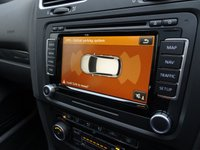 USED 2011 61 VOLKSWAGEN GOLF 2.0 GTD TDI DSG 5d 170 BHP (Leather / Nav / Sunroof)