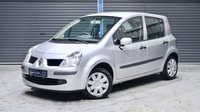 USED 2008 RENAULT MODUS 1.1 EXPRESSION