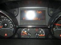 USED 2018 68 FIAT SWIFT 2.3 ESCAPE 685 129 BHP