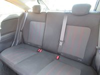 USED 2015 64 VAUXHALL CORSA 1.2 SXI AC 3d 83 BHP FSH, AIR CON, AUX INPUT