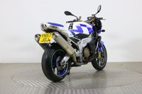 USED 2007 57 APRILIA TUONO 1000 ALL TYPES OF CREDIT ACCEPTED GOOD & BAD CREDIT ACCEPTED, 1000+ BIKES IN STOCK