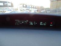 USED 2015 64 TOYOTA PRIUS 1.8 T SPIRIT VVT-I  5d 99 BHP