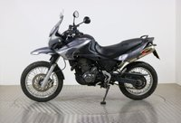USED 2007 07 APRILIA PEGASO ALL TYPES OF CREDIT ACCEPTED GOOD & BAD CREDIT ACCEPTED, 1000+ BIKES IN STOCK