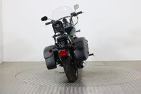 USED 2015 65 HARLEY-DAVIDSON SPORTSTER XL 1200 T SUPERLOW SPORTS ALL TYPES OF CREDIT ACCEPTED GOOD & BAD CREDIT ACCEPTED, 1000+ BIKES IN STOCK