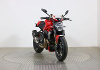 USED 2017 17 DUCATI Monster 1200 R ALL TYPES OF CREDIT ACCEPTED GOOD & BAD CREDIT ACCEPTED, 1000+ BIKES IN STOCK
