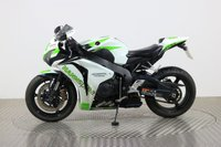 USED 2011 11 HONDA CBR1000RR FIREBLADE ALL TYPES OF CREDIT ACCEPTED GOOD & BAD CREDIT ACCEPTED, 1000+ BIKES IN STOCK