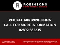 USED 2016 66 TOYOTA HI-LUX 2.4 INVINCIBLE 4WD D-4D DCB 148 BHP ROLLER SHUTTER, REVERSE CAMERA