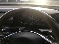 USED 2016 66 MERCEDES-BENZ E CLASS 2.0 E 220 D AMG LINE PREMIUM PLUS 4d 192 BHP