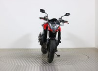 USED 2016 16 HONDA CB1000R ALL TYPES OF CREDIT ACCEPTED GOOD & BAD CREDIT ACCEPTED, 1000+ BIKES IN STOCK