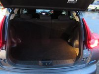 USED 2012 62 NISSAN JUKE 1.5 ACENTA PREMIUM DCI 5d 110 BHP