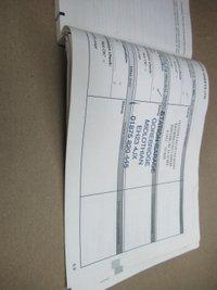 USED 2011 61 RENAULT MEGANE 1.4 DYNAMIQUE TOMTOM TCE 2d 130 BHP FSH, SAT NAV, BLUETOOTH