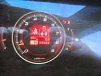 USED 2008 08 HONDA CIVIC 2.0 I-VTEC TYPE-R GT 3d 198 BHP