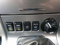 USED 2013 63 NISSAN NAVARA 2.5 DCI TEKNA 4X4 SHR DCB 188 BHP