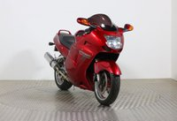 USED 1998 HONDA CBR1100XX SUPER BLACKBIRD ALL TYPES OF CREDIT ACCEPTED GOOD & BAD CREDIT ACCEPTED, 1000+ BIKES IN STOCK