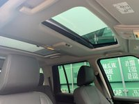 USED 2014 M LAND ROVER DISCOVERY 3.0 SD V6 HSE (s/s) 5dr FSH/7Seater/Meridian/RearCam