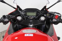 USED 2016 16 HONDA CBR500 ALL TYPES OF CREDIT ACCEPTED. GOOD & BAD CREDIT ACCEPTED, OVER 1000+ BIKES IN STOCK