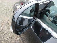 USED 2015 64 VOLVO V40 1.6 D2 SE 5d 113 BHP