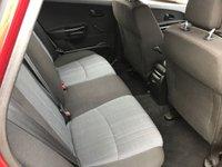 USED 2012 12 KIA CEED 1.6 2 SW 5d 124 BHP