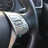 USED 2016 66 NISSAN QASHQAI 1.5 DCI ACENTA 5d 108 BHP