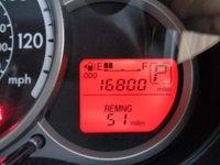 USED 2015 64 MAZDA 2 1.5 Tamura Nav 5dr Nav, DAB, R-Sensors