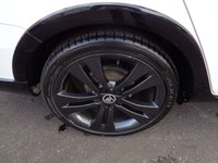 USED 2013 63 SKODA FABIA 1.6 MONTE CARLO TECH TDI CR 5d 105 BHP