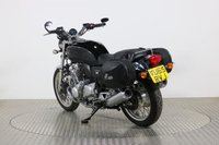USED 2015 65 HONDA CB1100 ALL TYPES OF CREDIT ACCEPTED. GOOD & BAD CREDIT ACCEPTED, OVER 1000+ BIKES IN STOCK