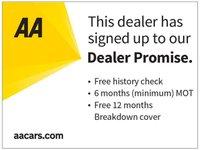 USED 2015 65 ISUZU D-MAX 2.5 TD BLADE Double Cab 164 BHP Pick up